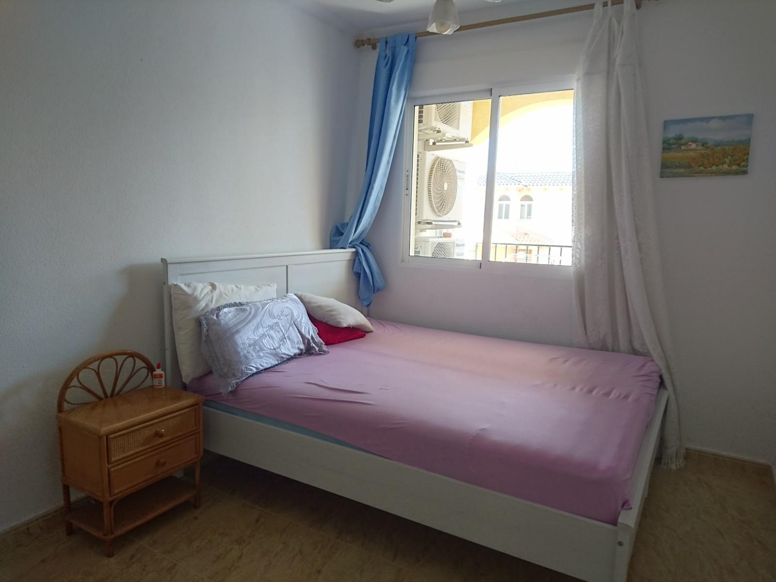 Обзор квартиры в санкт-петербурге